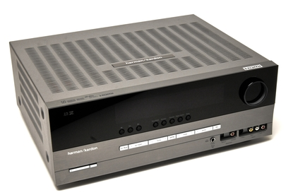 Harman Kardon AVR 245