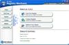 PC Tools Registry Mechanic 7.0