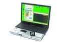 Acer Aspire 1802WSM