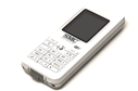 SMC Networks Wi-Fi Phone WSKP100