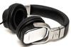 Creative Labs Aurvana DJ Headphones