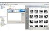 Blubox Software image-compression