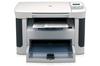 Hewlett-Packard Australia LaserJet M1120 MFP