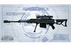 THQ Frontlines: Fuel of War
