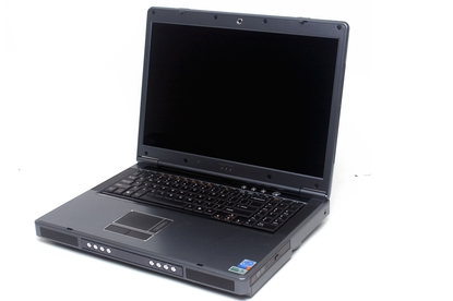 Alienware Area 51m 7700