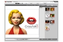 Reallusion CrazyTalk5 Pro