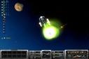 Stardock Sins of a Solar Empire