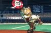 Nintendo Australia Super Smash Bros Brawl
