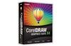 Corel Draw Graphics Suite x4