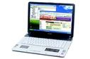 Sony VAIO VGN-FS18GP