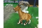 THQ Zoo Tycoon 2 DS
