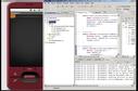 Google Android Software Development Kit