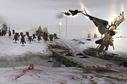 THQ Warhammer 40,000: Dawn of War - Soulstorm
