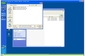 Yosemite Technologies FileKeeper Pro 2.8