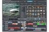 Magix Movie Edit Pro 14.0 Plus