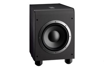 JBL ES900 Cinepack