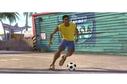 EA Games FIFA Street 3