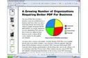 Nuance PDF Converter Professional 5.0
