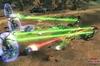 EA Games Command & Conquer 3: Kane's Wrath