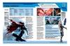Hit Entertainment Guinness World Records Gamer's Edition 2008