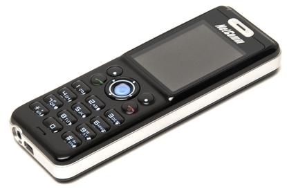 NetComm V24W Wi-Fi IP Phone
