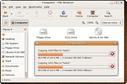 Ubuntu 8.04 'Hardy Heron'