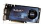 Galaxy 9600GT Overclocked