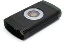 Pinnacle Video Transfer