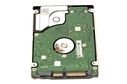 Seagate Momentus 5400.4 250GB (ST9250827AS)