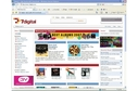 7digital.com music-sharing site