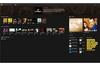 Adobe Systems Media Player