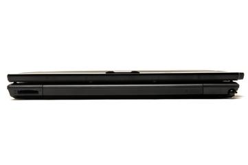 Fujitsu LifeBook T2010 (3.5G)
