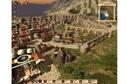 SouthPeak Interactive Imperium Romanum