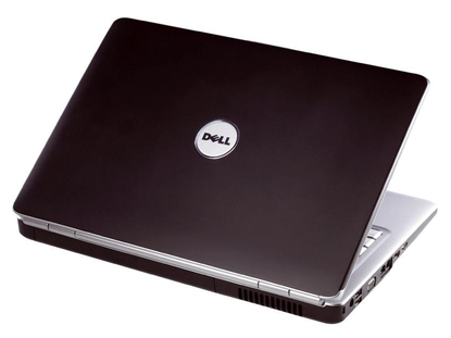 dell inspiron 1525 review notebooks dell pc world australia rh pcworld idg com au Dell Inspiron Mini Laptop Dell Inspiron 1525 Wireless Switch