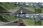 SCEA Gran Turismo 5: Prologue