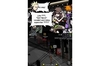 Square Enix The World Ends With You