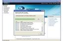 Agnitum Outpost Pro Security Suite 2008