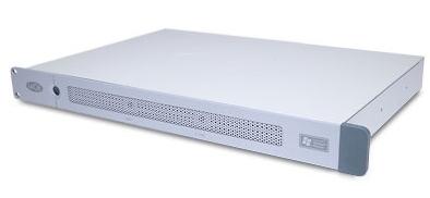 LaCie Ethernet Disk
