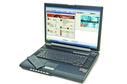 Protac Excel G900
