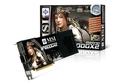 MSI GeForce N9800GX2-M2D1G