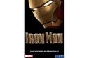 Sega Iron Man