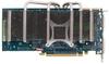 Sapphire Ultimate HD 3870 512MB GDDR4 PCI-E