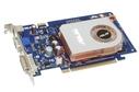 ASUS EN8500GT/HTP/1GB