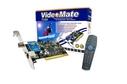 Compro Australia VideoMate T220