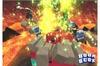 EA Games Boom Blox