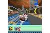 Warner Bros. Interactive Entertainment Speed Racer