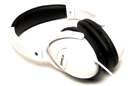 Cygnett GrooveZone