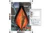 Astute Graphics Phantasm CS Designer/Studio