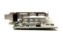 Hauppauge HVR2200 MCE