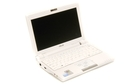 ASUS Eee PC 900 (Windows XP version)